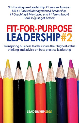 fit-for-purpose-leadership-2-1