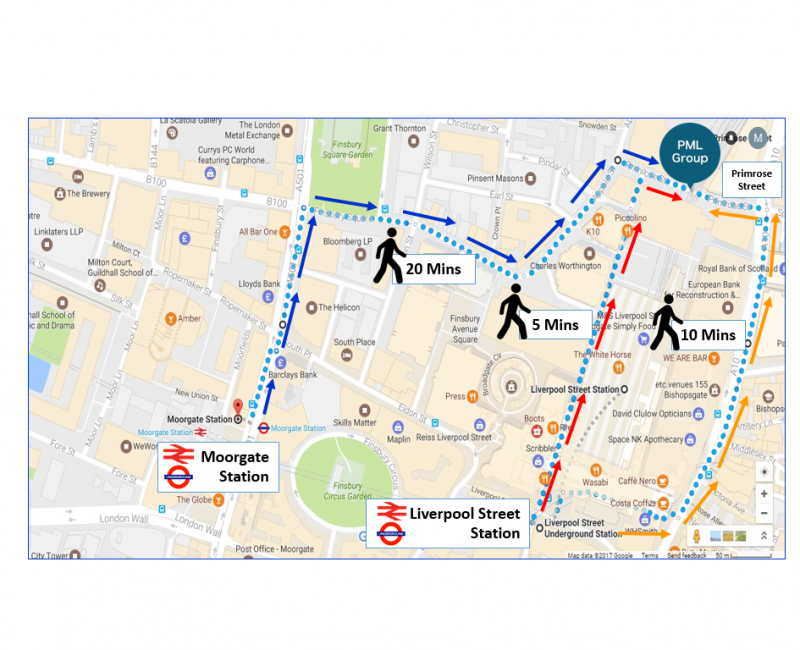 directions-map-to-primrose-street-4-may-2017